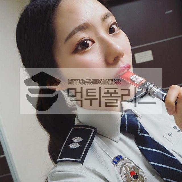 얼짱여경 이현아 , 여자경찰 얼짱 , 여자경찰클래스 - 먹튀폴리스