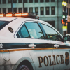 불법 사설토토 경찰